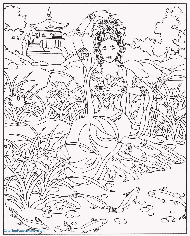 Ausmalbilder Von Violetta Einzigartig Ausmalbilder Von Violetta Frisch Malvorlagen Igel Inspirierend Igel Stock