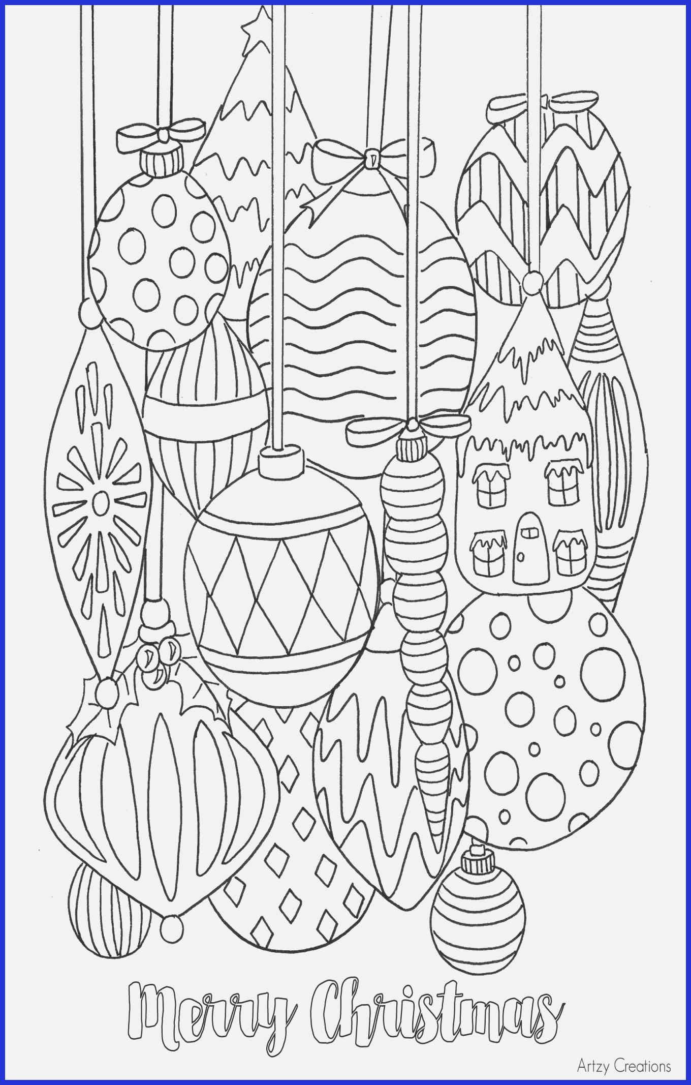 Ausmalbilder Von Violetta Frisch Printable Christmas Coloring Das Bild