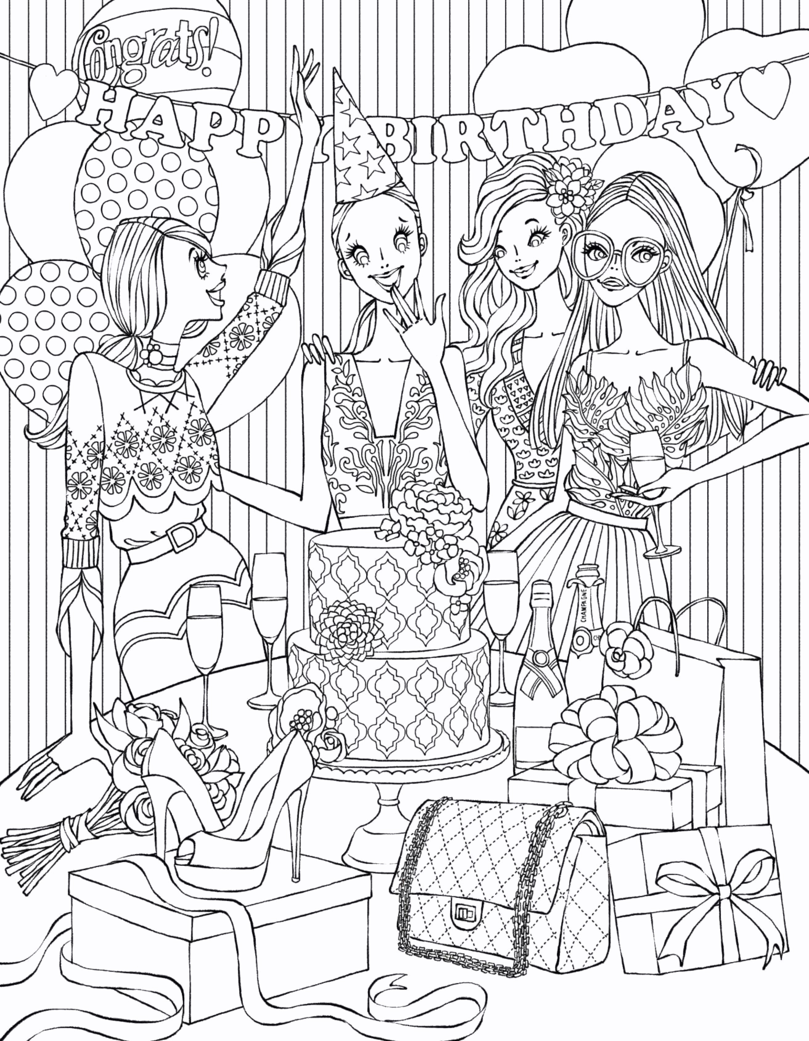Ausmalbilder Von Violetta Genial Any Printable Coloring Pages 25 Erstaunlich Ausmalbilder Violetta Bild