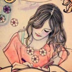Ausmalbilder Von Violetta Inspirierend 219 Besten Violetta Tagebuch Bilder Auf Pinterest In 2018 Sammlung