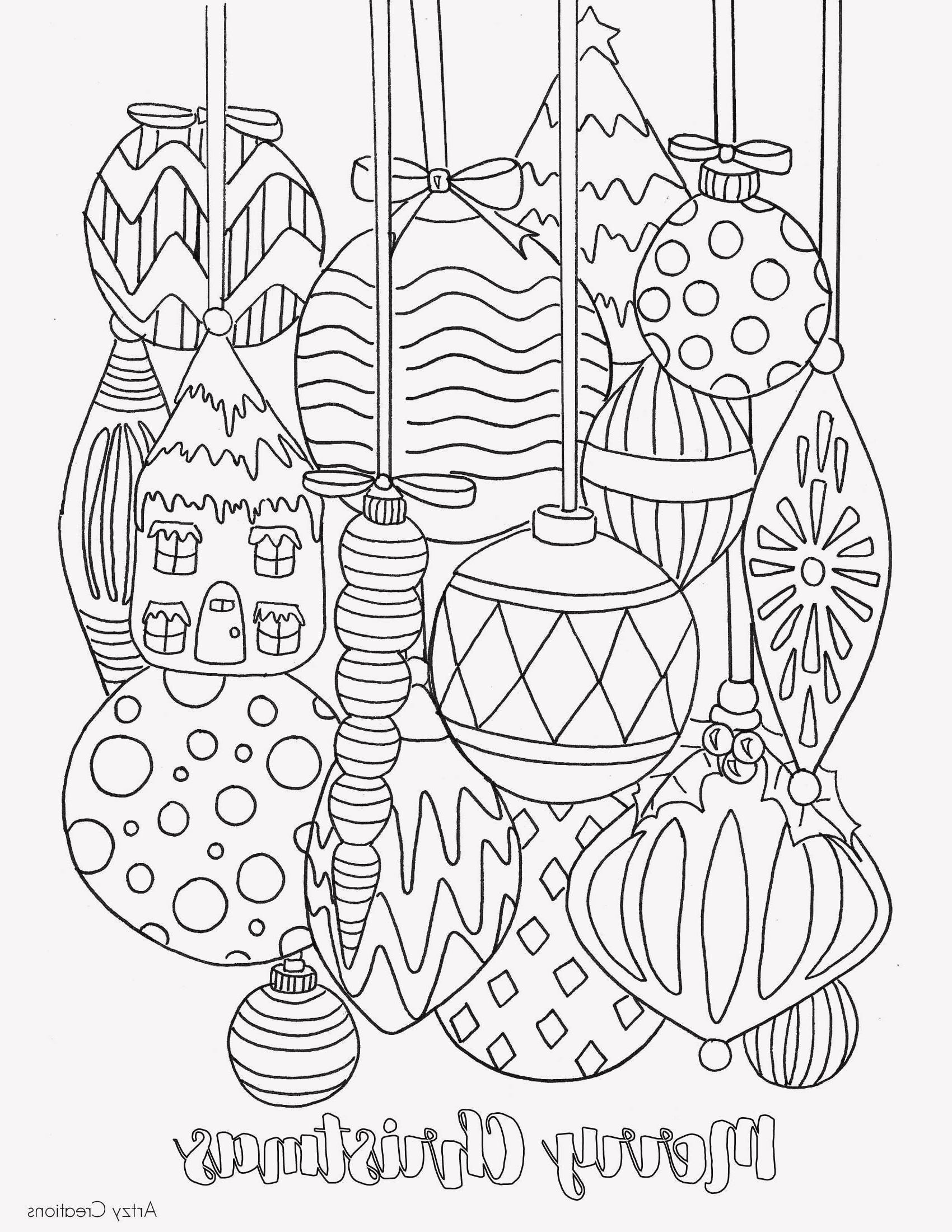Ausmalbilder Von Violetta Inspirierend 31 Fantastisch Ausmalbilder Violetta – Malvorlagen Ideen Bild