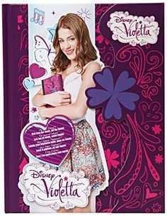 Ausmalbilder Von Violetta Inspirierend Coloriage Violetta Disney Unique 219 Besten Violetta Tagebuch Bilder Fotografieren