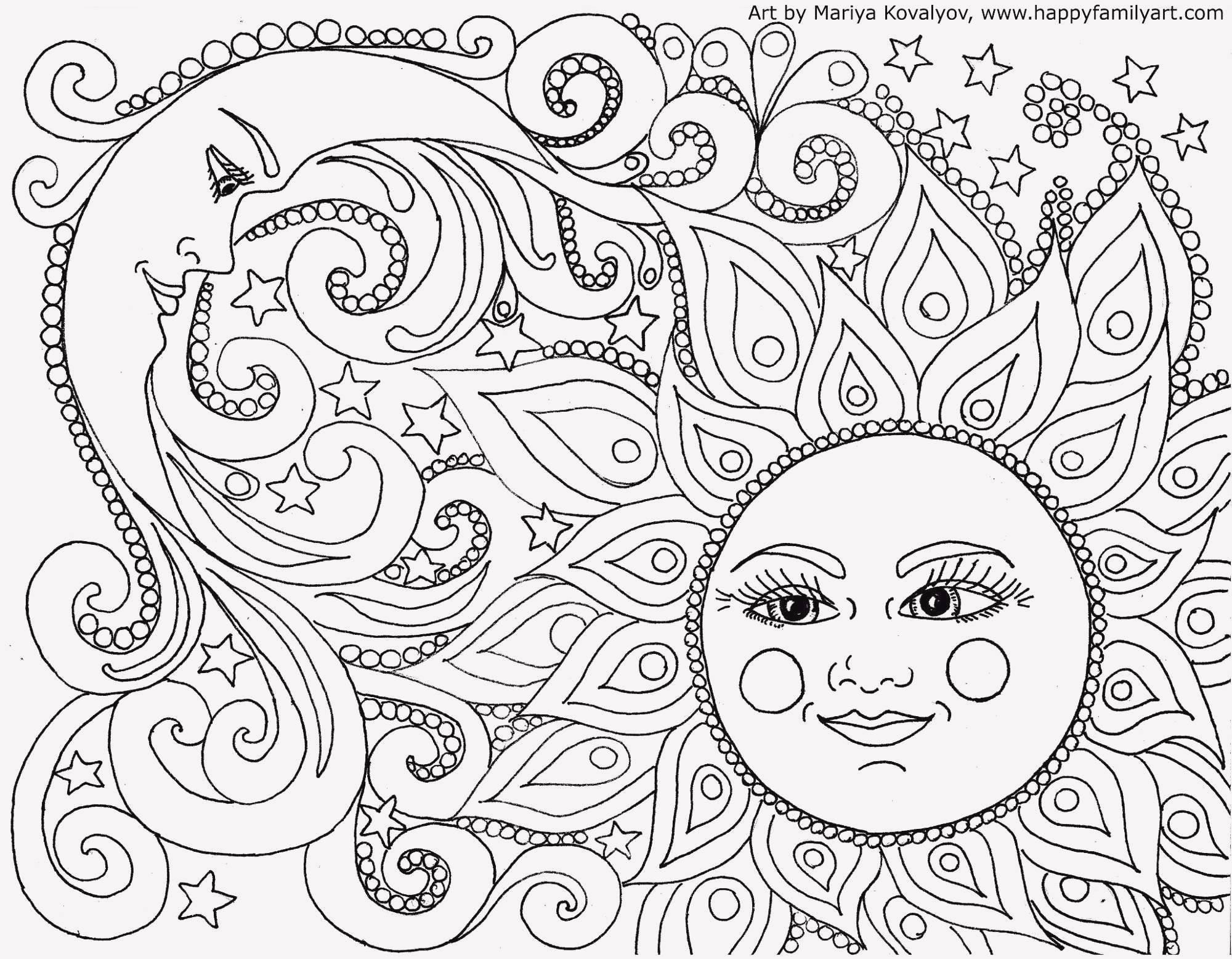 Ausmalbilder Von Violetta Neu 25 Erstaunlich Ausmalbilder Violetta Weihnachten Das Bild