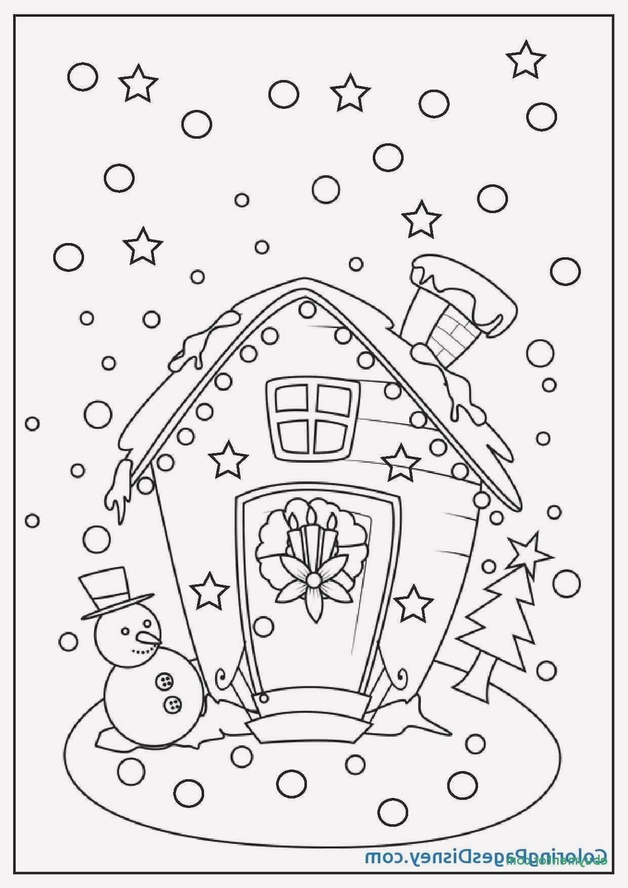 Ausmalbilder Weihnachten Disney Das Beste Von 34 Frisch Weihnachten Ausmalbilder – Malvorlagen Ideen Galerie