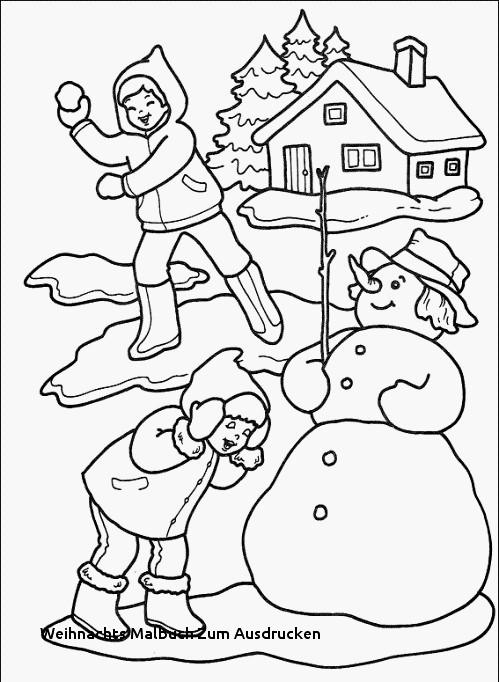 Ausmalbilder Weihnachten Disney Frisch 21 Sehr Gut Engel Ausmalbilder Zum Ausdrucken Darstellung Fotografieren
