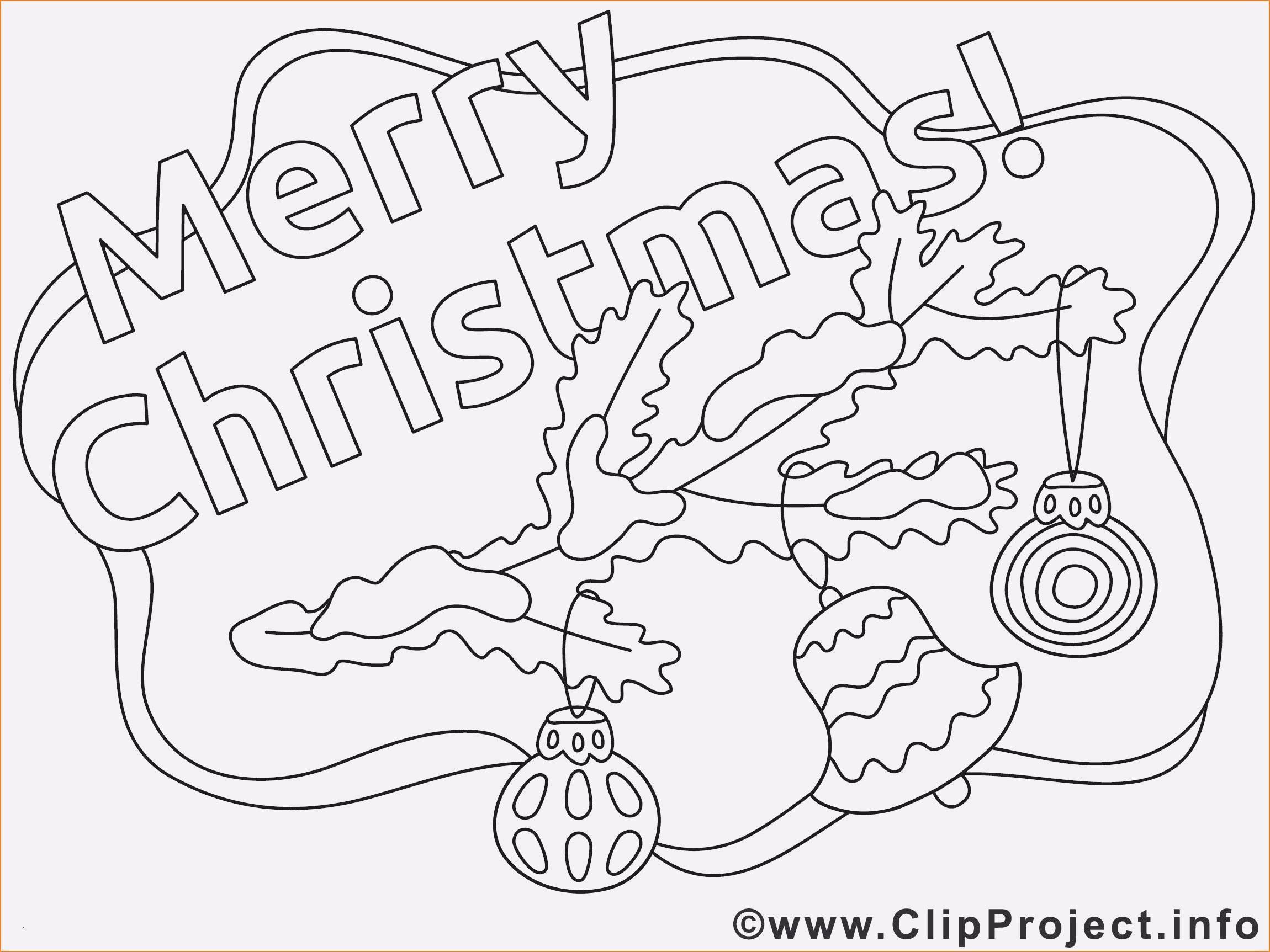 Ausmalbilder Weihnachten Disney Frisch 25 Liebenswert Ausmalbilder Kostenlos Zum Ausdrucken Weihnachten Galerie