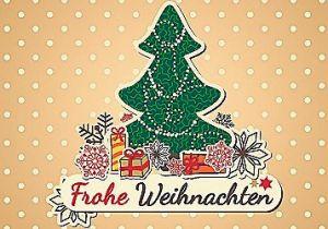Ausmalbilder Weihnachten Disney Frisch Bilder Weihnachten Kostenlos Zum Ausdrucken Bild 32 Ausmalbilder Fotos