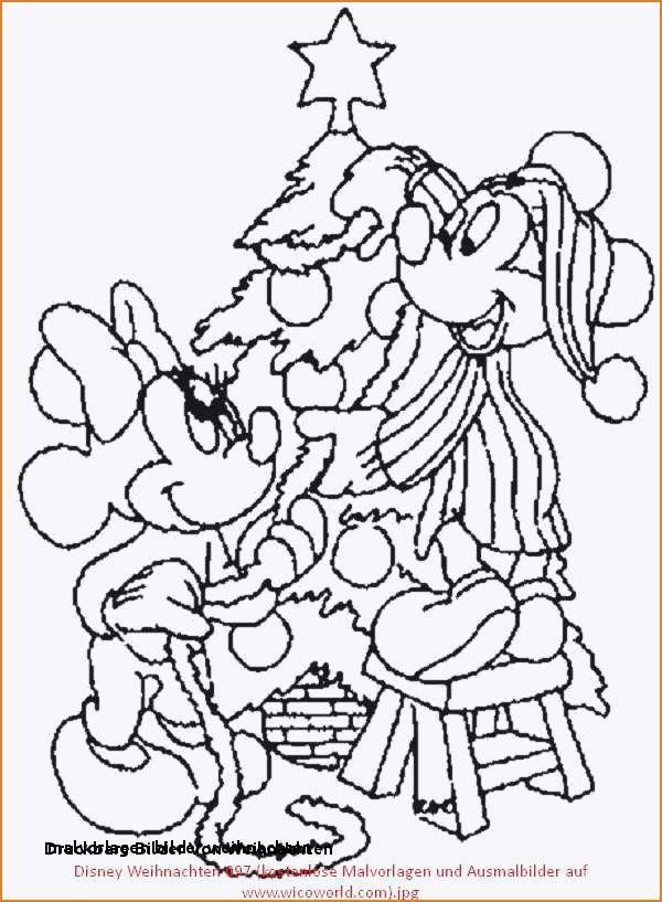 Ausmalbilder Weihnachten Disney Genial Malvorlagen Bilder Weihnachten Weihnachten Rentier Malvorlagen 44 Sammlung