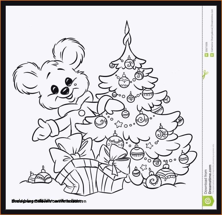 Ausmalbilder Weihnachten Disney Inspirierend Disney Ausmalbilder Weihnachten Ausmalbilder Weihnachten Schneemann Das Bild