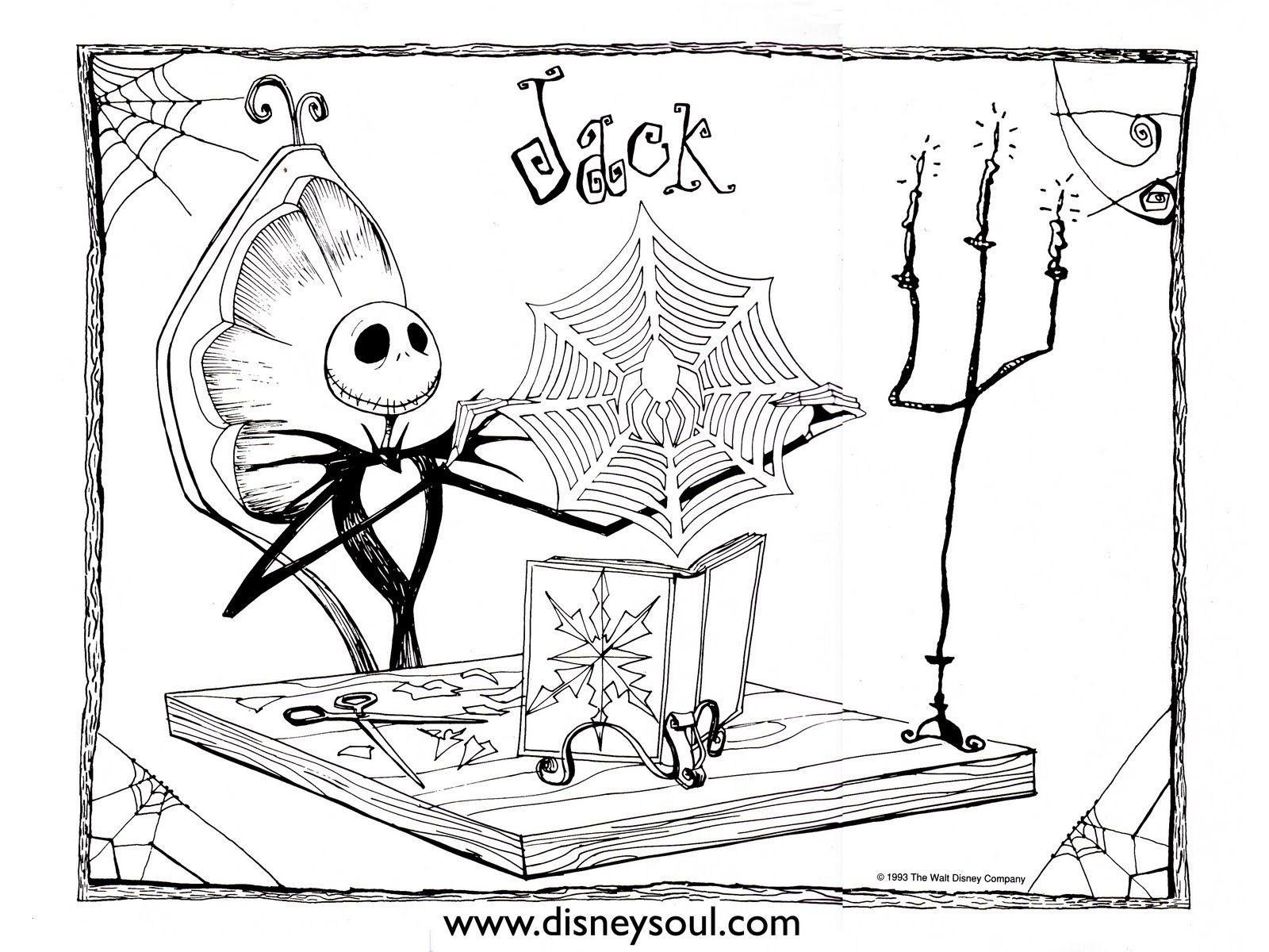 Ausmalbilder Weihnachten Disney Inspirierend Malvorlage Xmas Neu Malvorlage A Book Coloring Pages Best sol R Bild