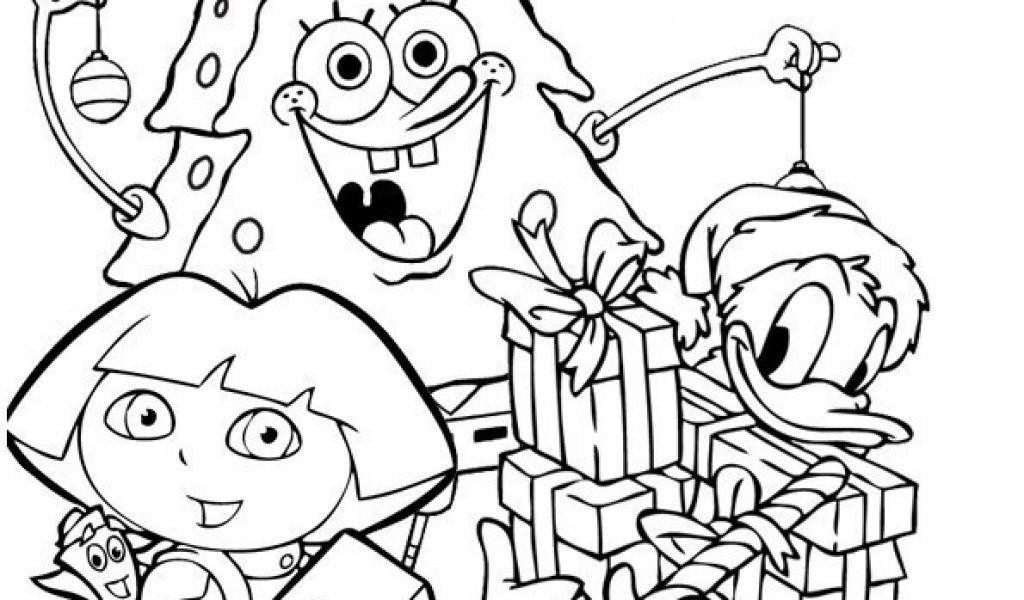 Ausmalbilder Weihnachten Disney Neu Disney Ausmalbilder Kostenlose Ausmalbilder Weihnachten Fotos