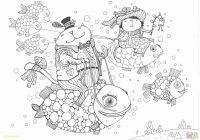 Ausmalbilder Weihnachten Disney Neu Text Weihnachten Das Beste Von 32 Malvorlagen Weihnachten Disney Bild