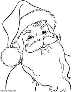 Ausmalbilder Weihnachten Engel Das Beste Von Ausmalbilder Weihnachten Engel Ausmalbilder Fotos