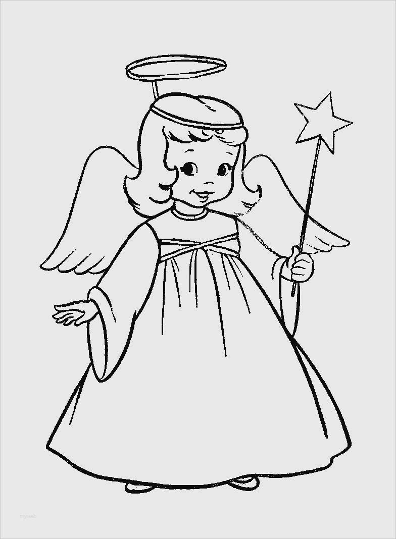Ausmalbilder Weihnachten Engel Einzigartig Beispielbilder Färben Malvorlagen Engel Silouetten Kostenlos Bilder