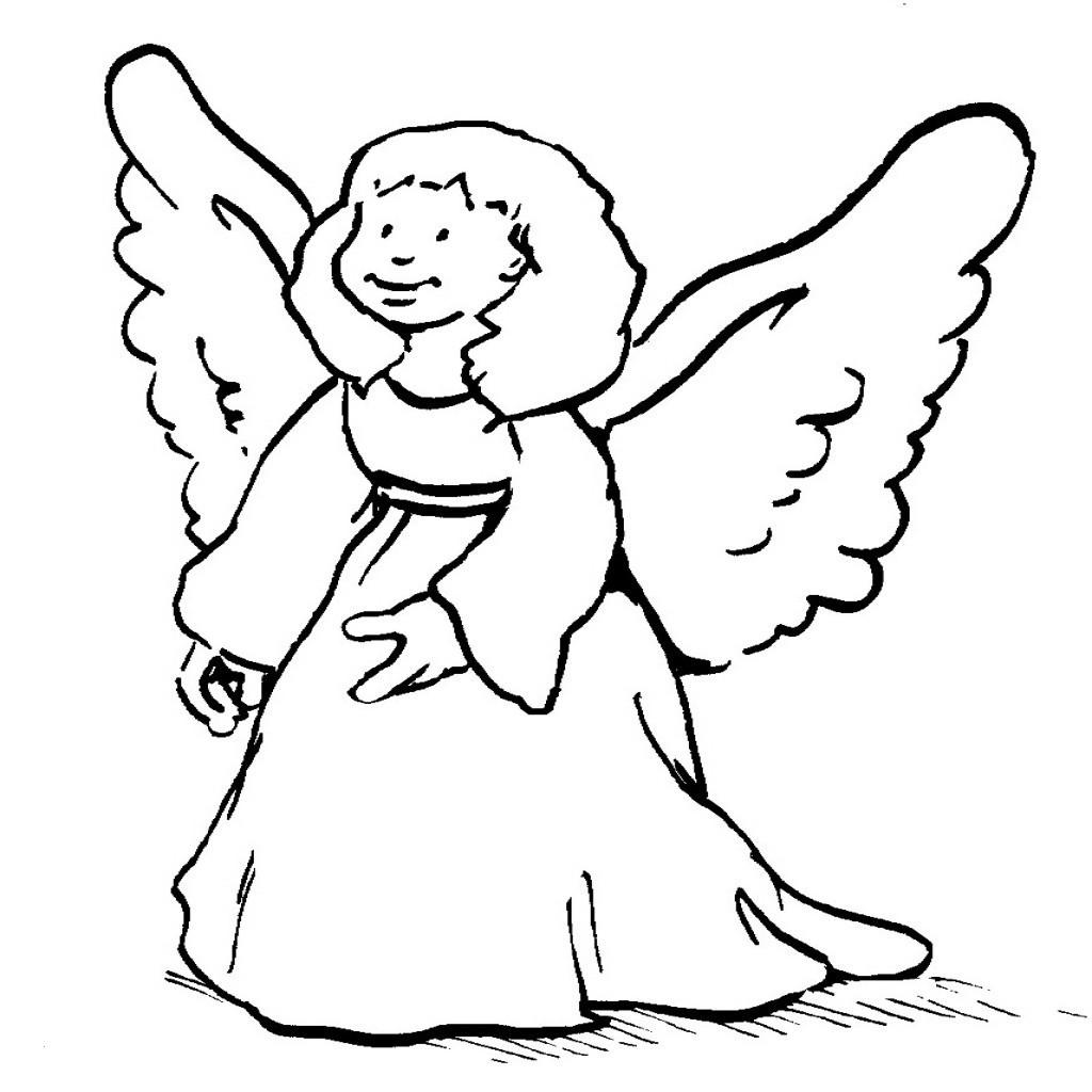 Ausmalbilder Weihnachten Engel Neu Engel Ausmalbilder Weihnachten Uploadertalk Best Engel Fotografieren
