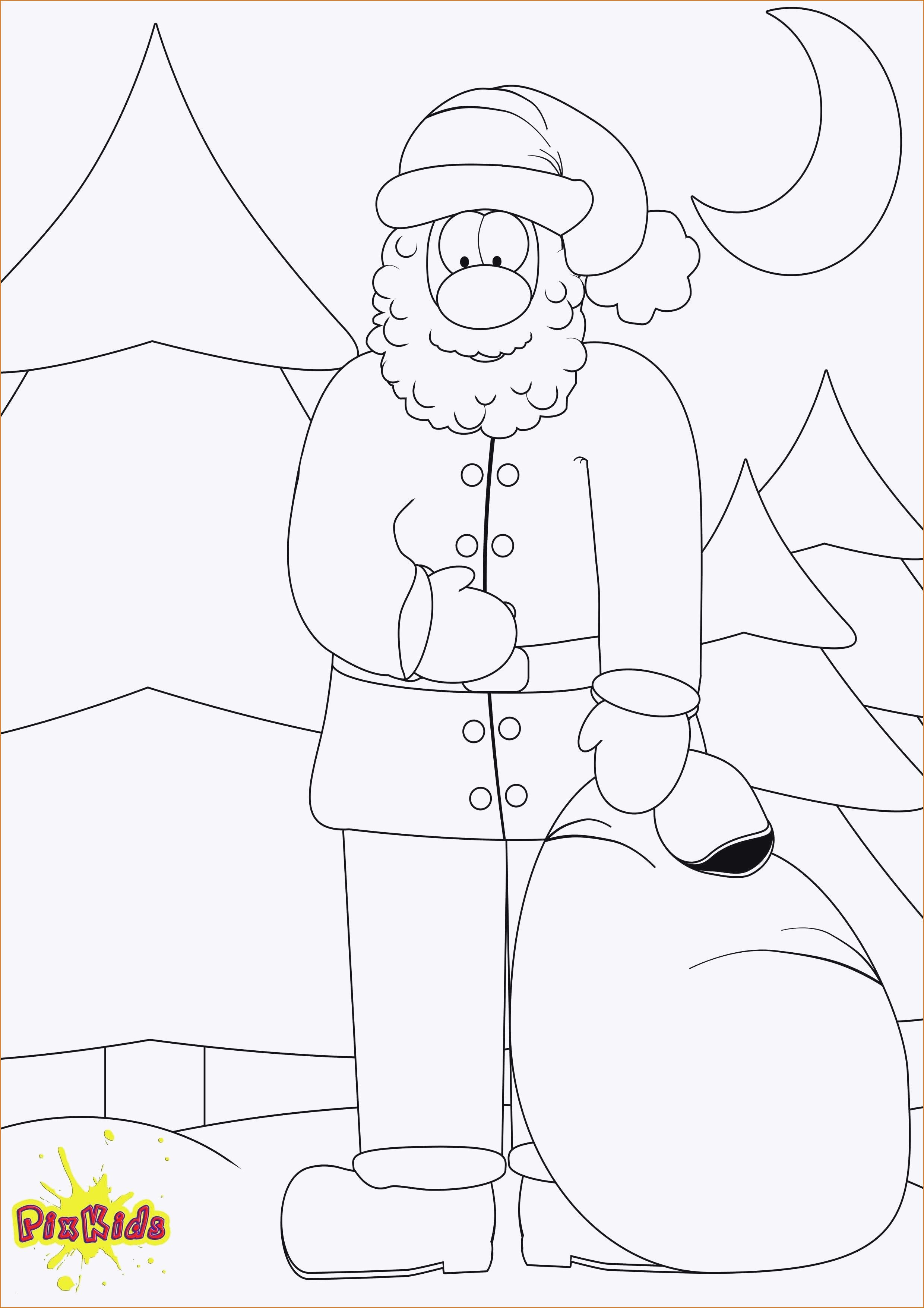 Ausmalbilder Weihnachten Engel Neu Engel Ausmalbilder Weihnachten Uploadertalk Schön Weihnachten Das Bild