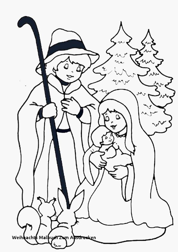 Ausmalbilder Weihnachten Engel Neu Engel Ausmalbilder Zum Ausdrucken Idee Weihnachts Malbuch Zum Das Bild