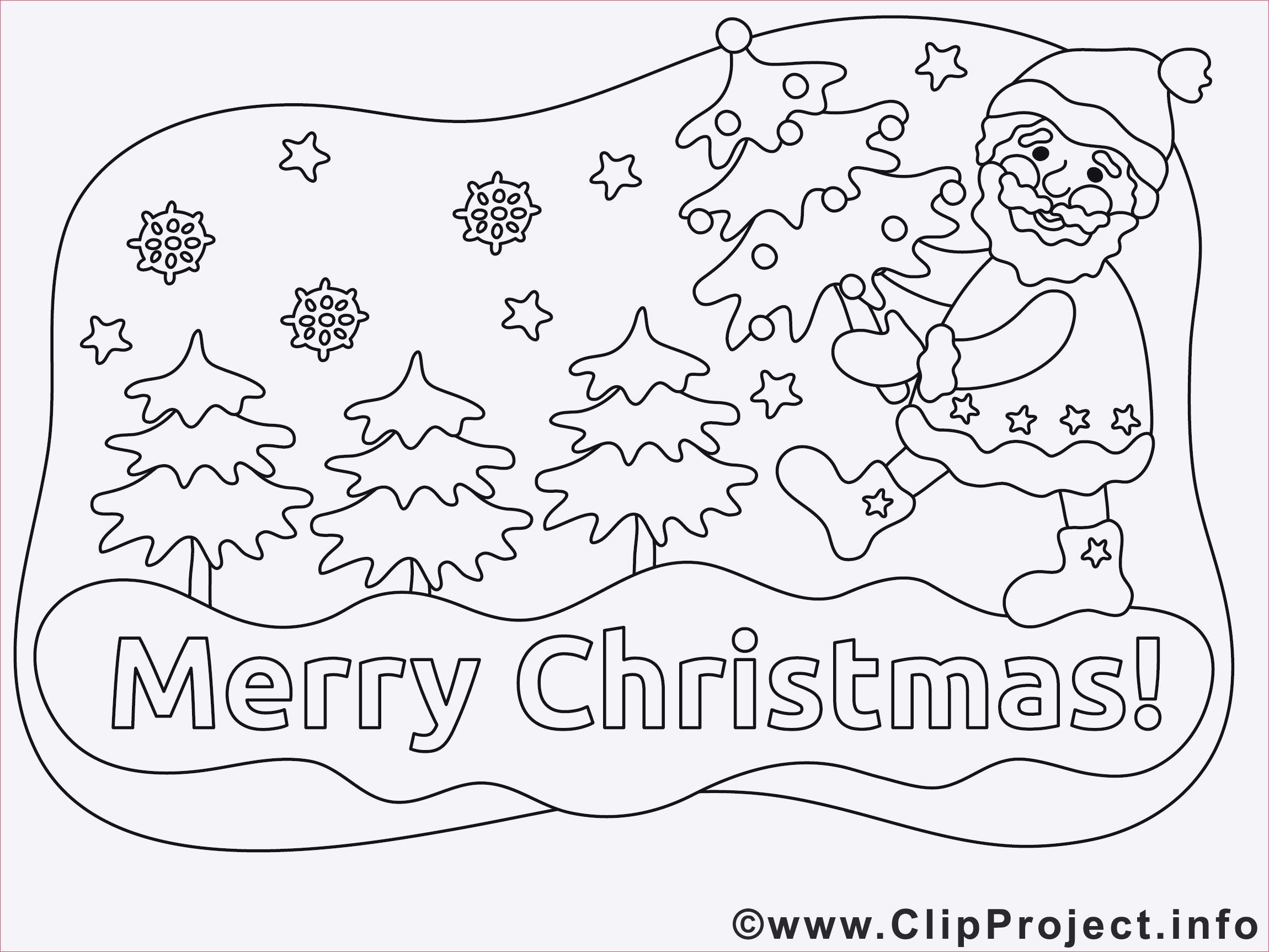 Ausmalbilder Weihnachten Krippe Das Beste Von Ausmalbilder Kostenlos