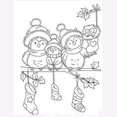 Ausmalbilder Weihnachten Krippe Das Beste Von Malvorlage Weihnachtskrippe Ausmalbild Von Einer Krippe Fotos