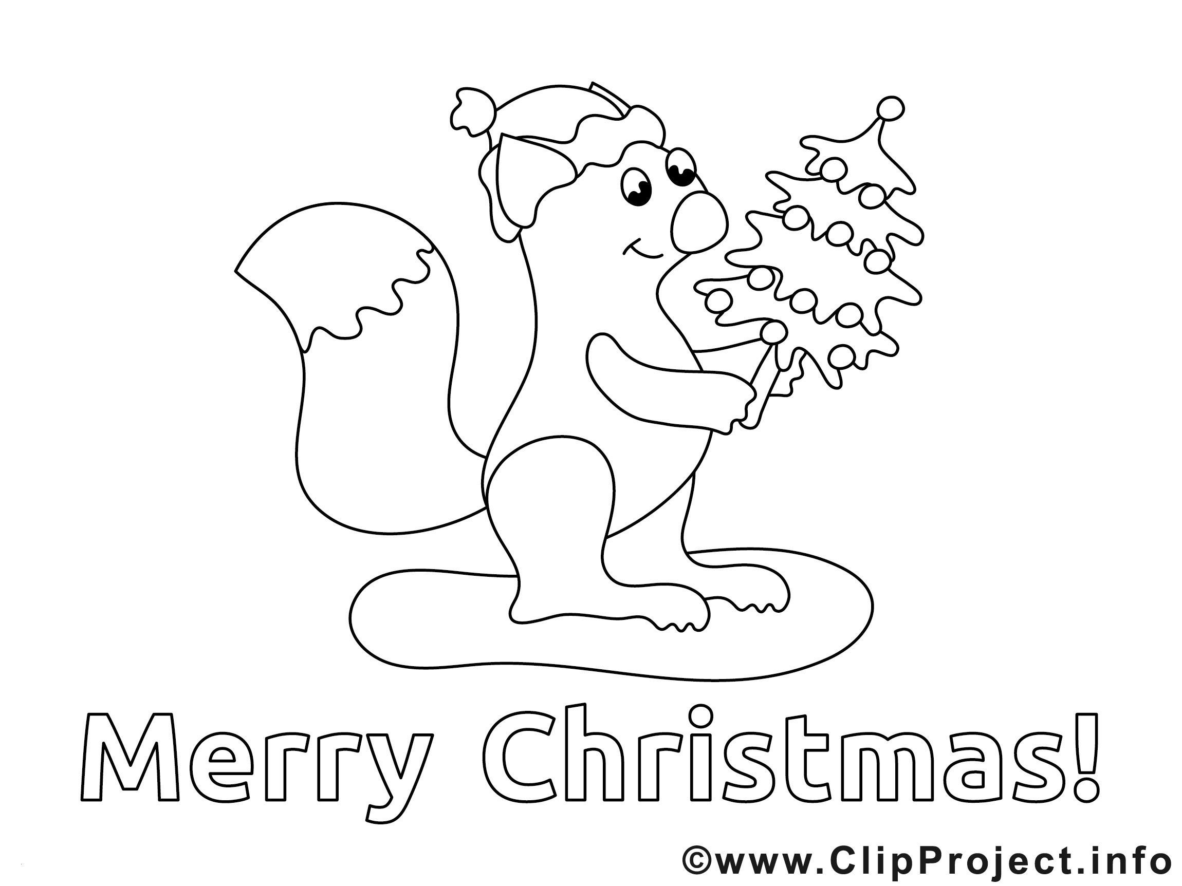 Ausmalbilder Weihnachten Krippe Das Beste Von Weihnachtsmann Malvorlagen Inspirierend Bayern Ausmalbilder Frisch Fotografieren
