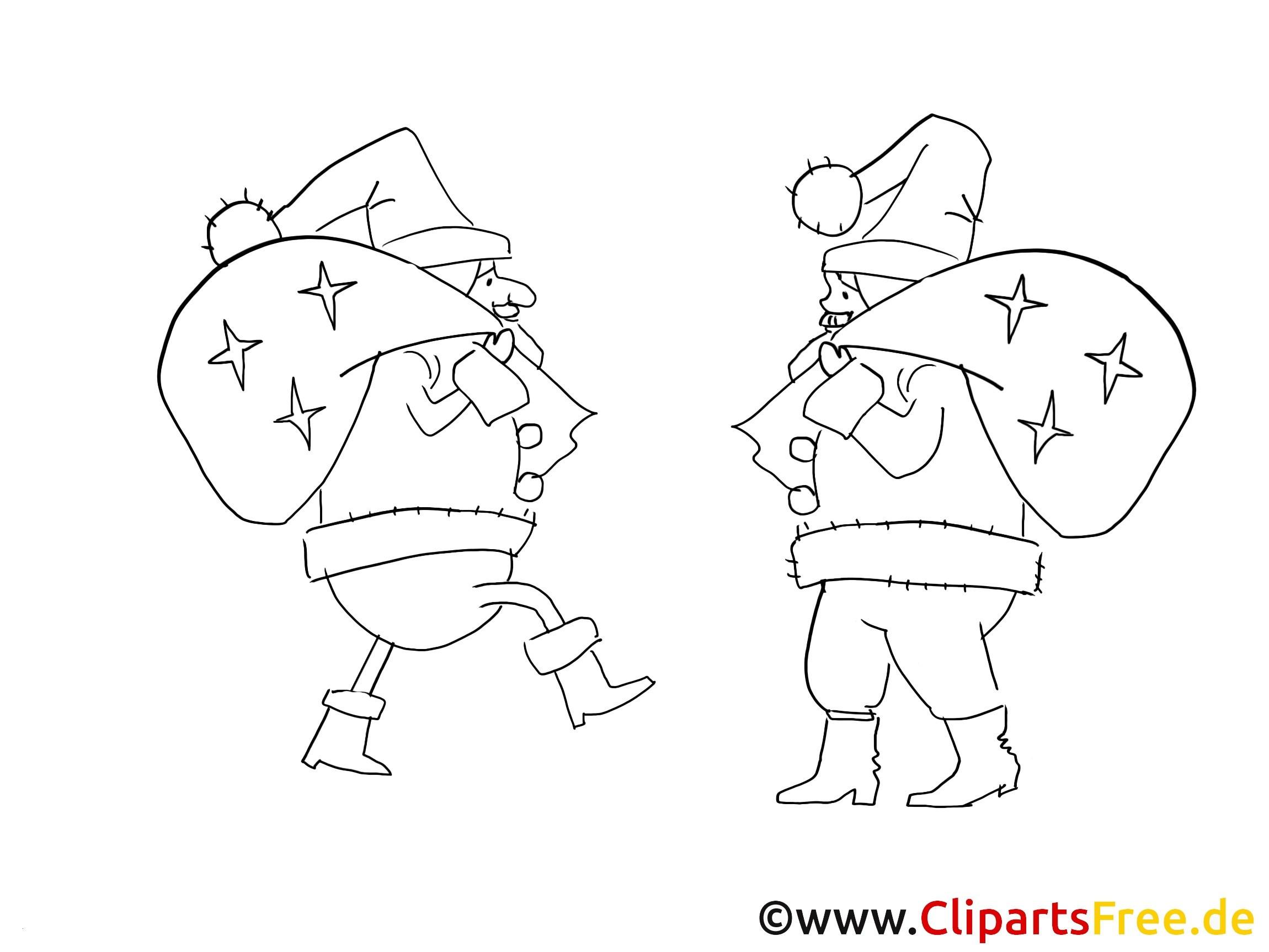 Ausmalbilder Weihnachten Krippe Einzigartig Weihnachtsmann Malvorlagen Inspirierend Bayern Ausmalbilder Frisch Bild