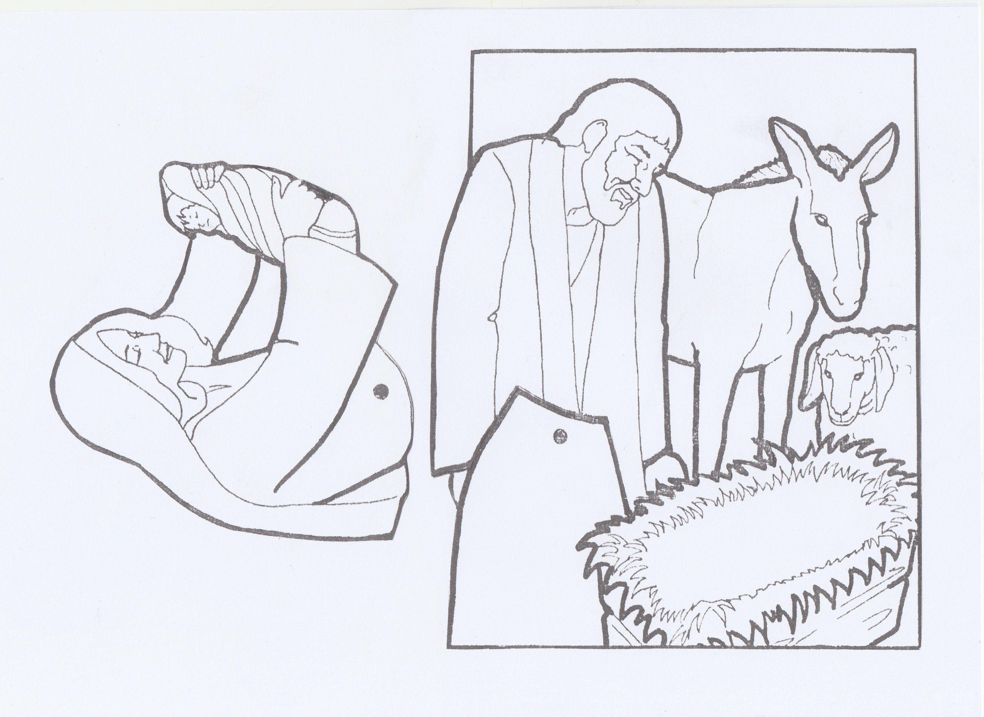 Ausmalbilder Weihnachten Krippe Inspirierend Weihnachtsmann Malvorlagen Inspirierend Bayern Ausmalbilder Frisch Das Bild