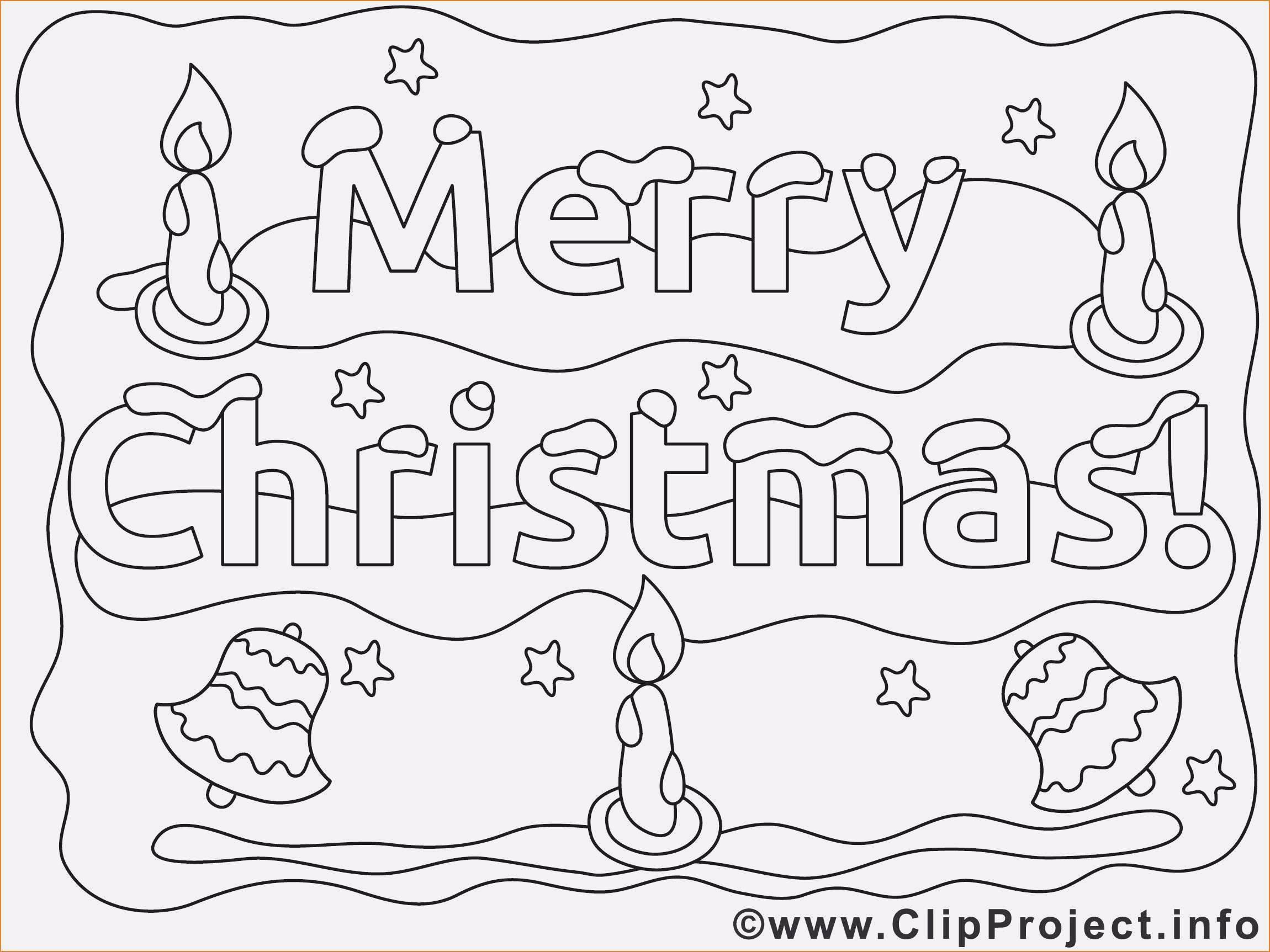 Ausmalbilder Weihnachten Krippe Neu 25 Erstaunlich Ausmalbilder Weihnachten Jesus Sammlung