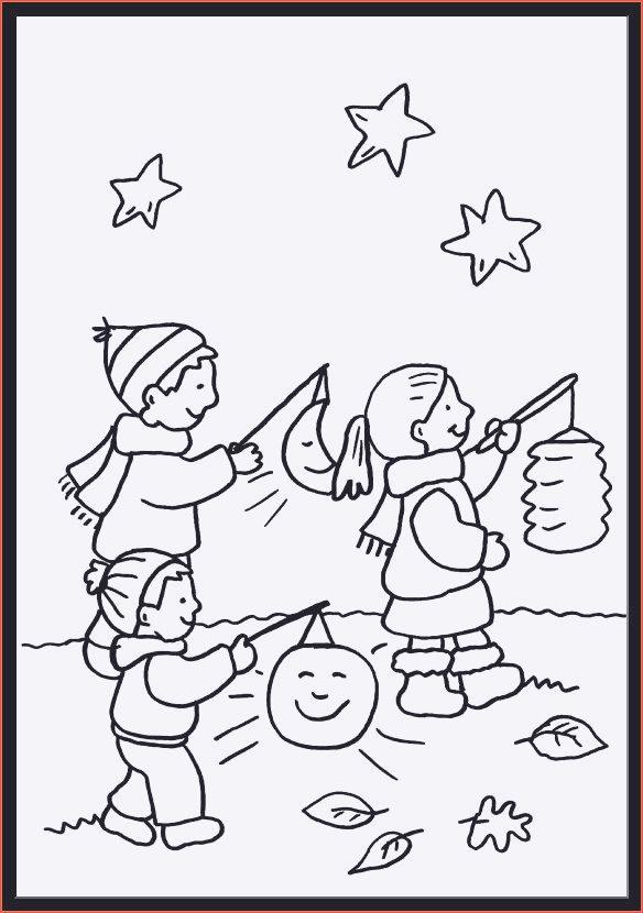 Ausmalbilder Weihnachten Krippe Neu Ausmalbilder Kostenlos Krippe