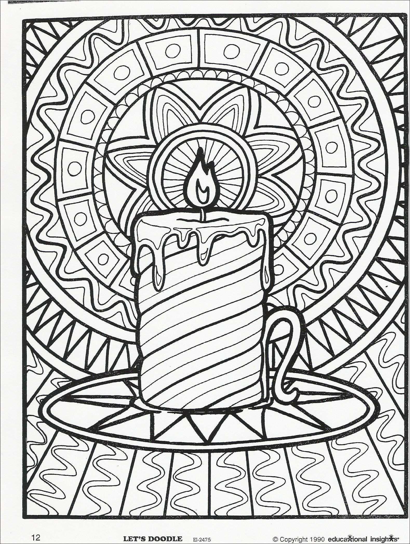 Ausmalbilder Weihnachten Mandala Das Beste Von Mandala Weihnachten Zum Ausdrucken Abbild Foto Van Patty Bartlett Fotos