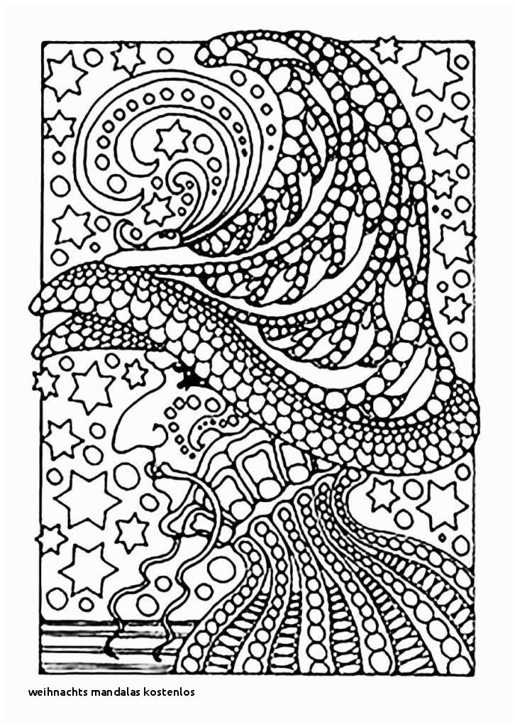 Ausmalbilder Weihnachten Mandala Das Beste Von Weihnachts Mandalas Kostenlos Malvorlage A Book Coloring Pages Best Galerie