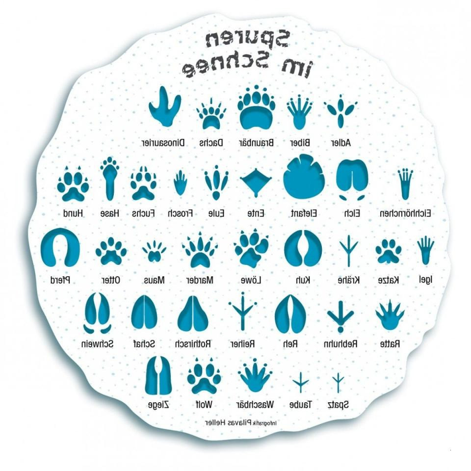 Ausmalbilder Weihnachten Mandala Einzigartig 34 Einzigartig Ausmalbild Mandala – Malvorlagen Ideen Sammlung