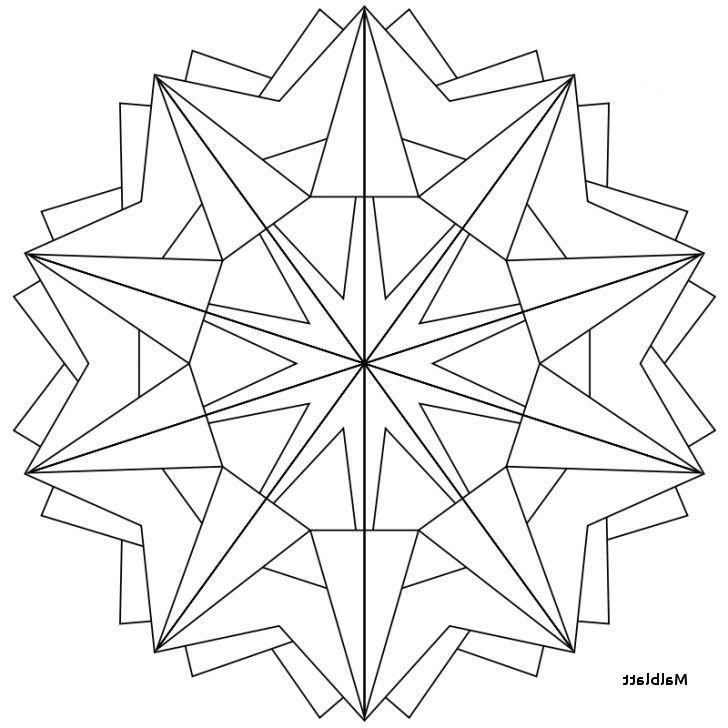 Ausmalbilder Weihnachten Mandala Einzigartig 34 Elegant Malvorlagen Mandala – Malvorlagen Ideen Galerie