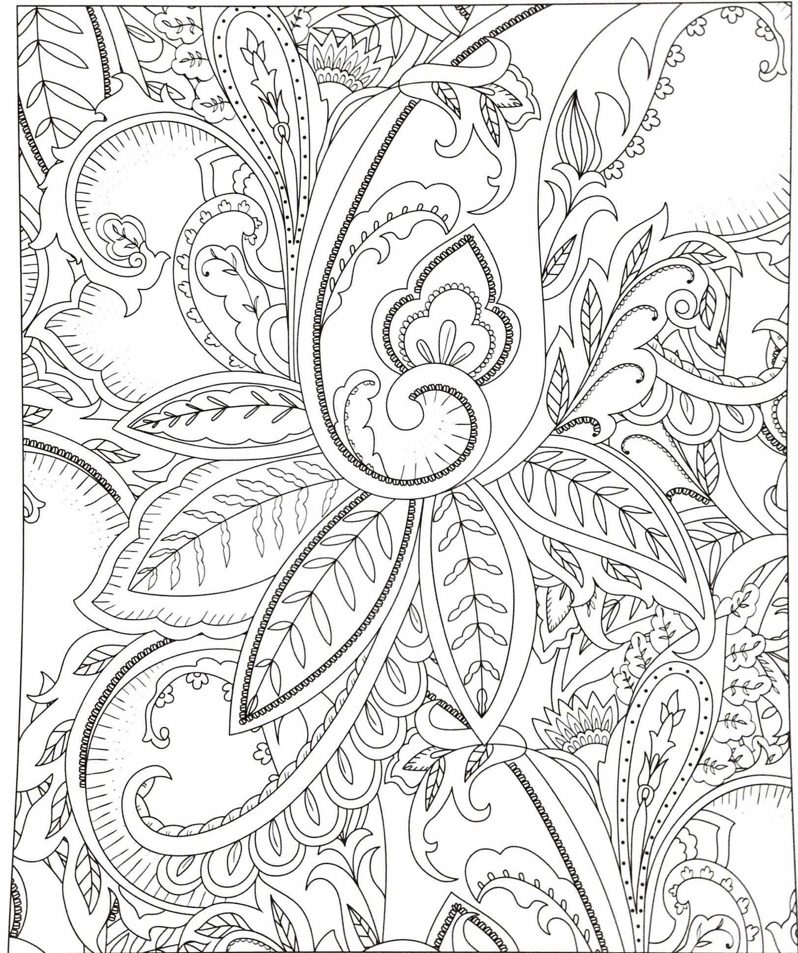 Ausmalbilder Weihnachten Mandala Genial Ausmalbilder Weihnachten Mandala Inspirierend 25 Gut Aussehend Das Bild