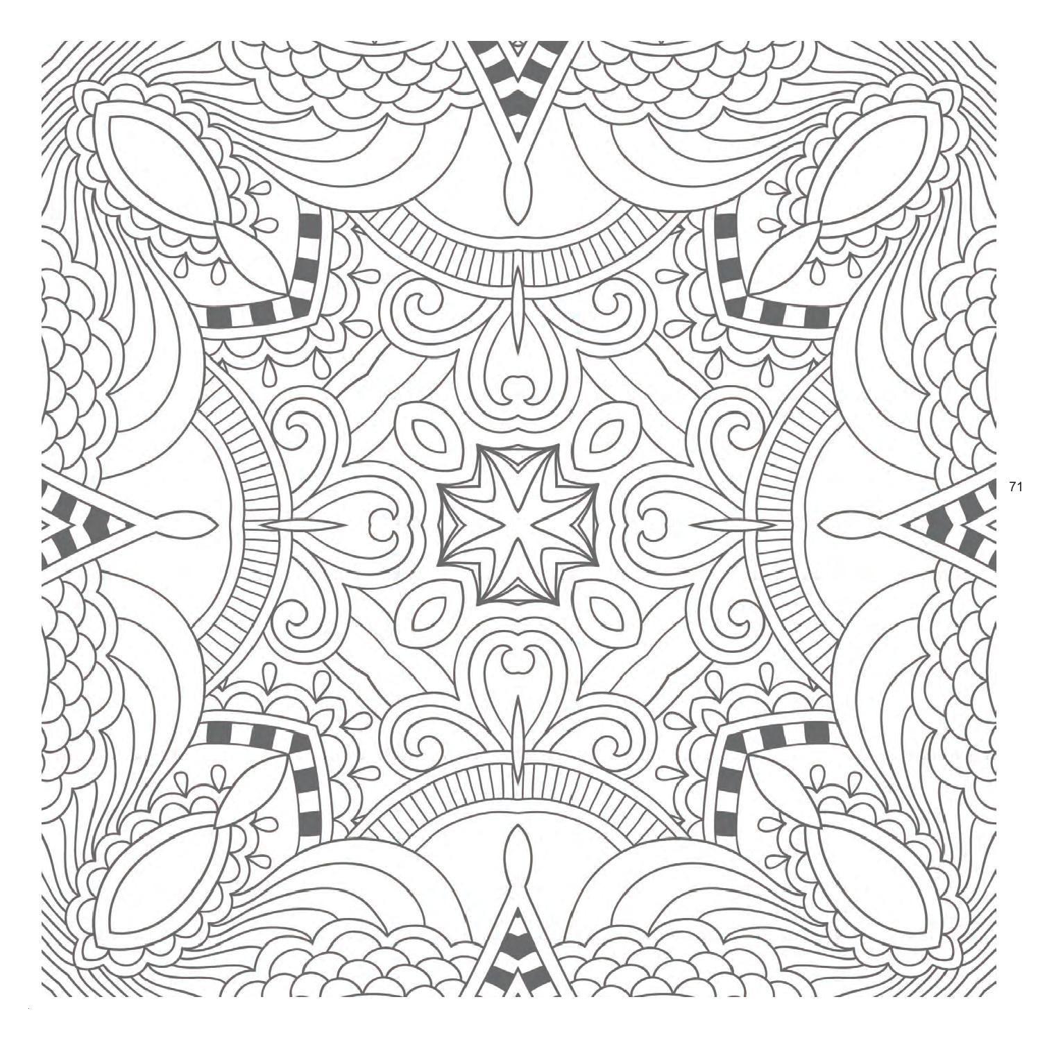 Ausmalbilder Weihnachten Mandala Genial Ausmalbilder Weihnachten Mandala Inspirierend 25 Gut Aussehend Fotografieren