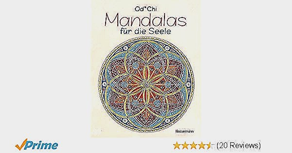 Ausmalbilder Weihnachten Mandala Inspirierend Mandala Zu Weihnachten Ausmalbilder Acht Cool Inspirierend Sammlung