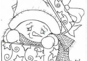 Ausmalbilder Weihnachten Mandala Inspirierend Weihnachten Ausmalbilder Frisch Malvorlage A Book Coloring Pages Bild