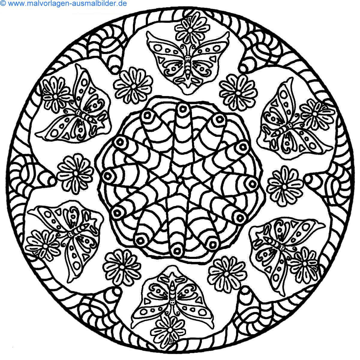Ausmalbilder Weihnachten Mandala Inspirierend Weihnachts Mandalas Zum Ausdrucken Kostenlos Weihnachts Mandala 9 Sammlung