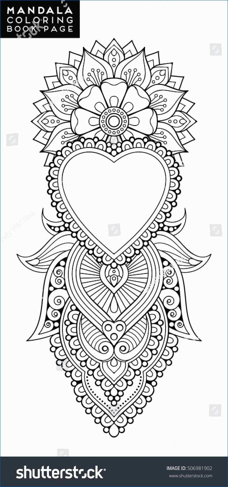 Ausmalbilder Weihnachten Mandala Neu islamic Coloring Pages Fabulous Ausmalbilder Weihnachten Schneemann Stock