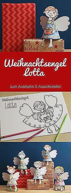 Ausmalbilder Weihnachten Mandala Neu Mandala Zu Weihnachten Ausmalbilder Acht Cool Inspirierend Das Bild