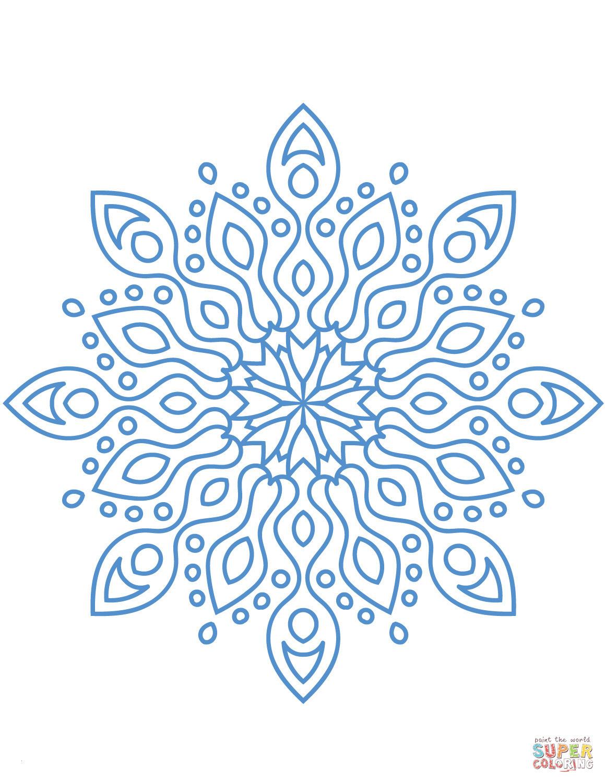 Ausmalbilder Weihnachten Schneeflocke Das Beste Von Ausmalbilder Weihnachten Schneeflocke Inspirierend Ausmalbild Das Bild