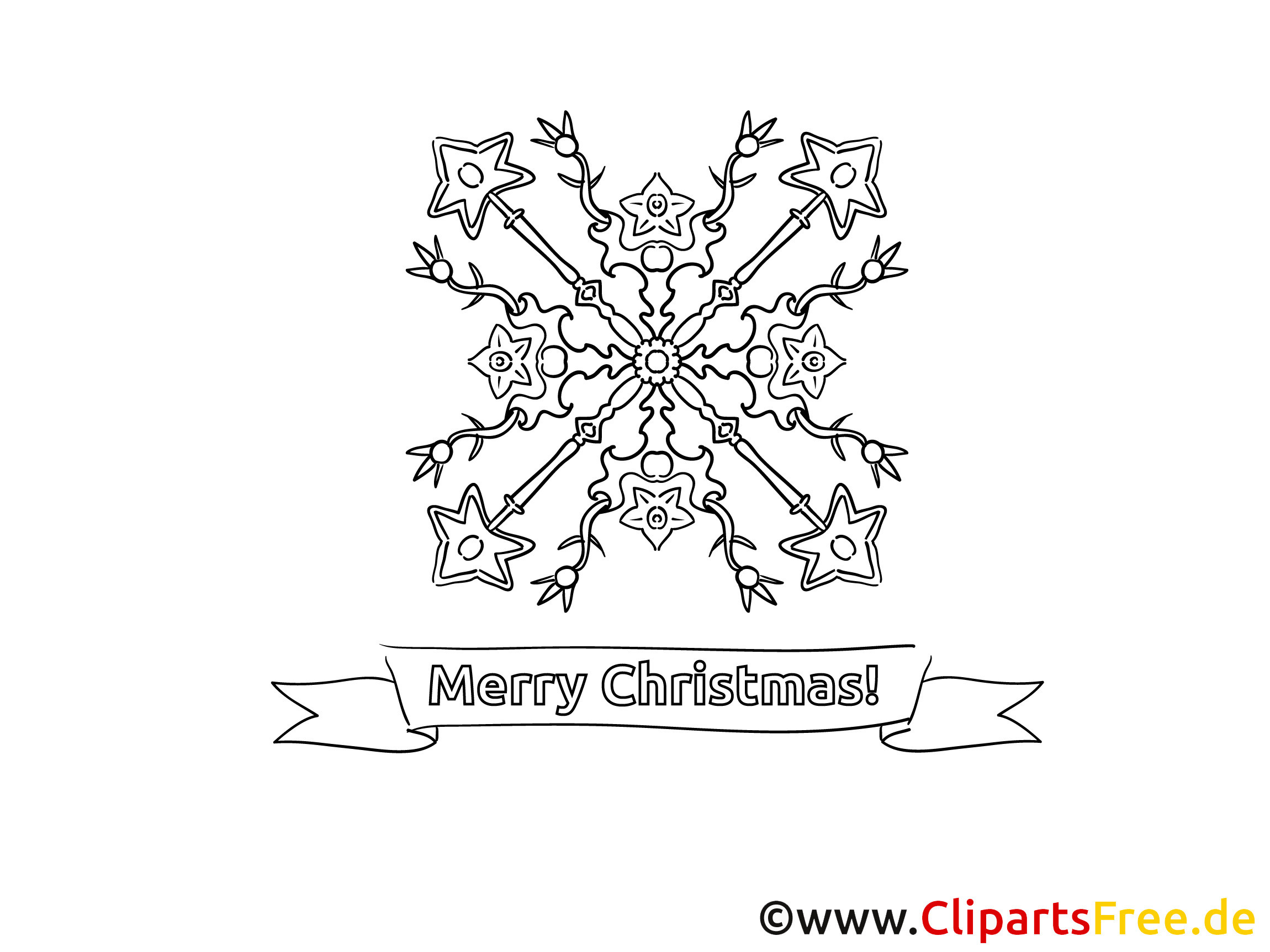 Ausmalbilder Weihnachten Schneeflocke Das Beste Von Schneeflocke Bild Mal Vorlage Kostenlos Inspirierend Weihnachten Bild