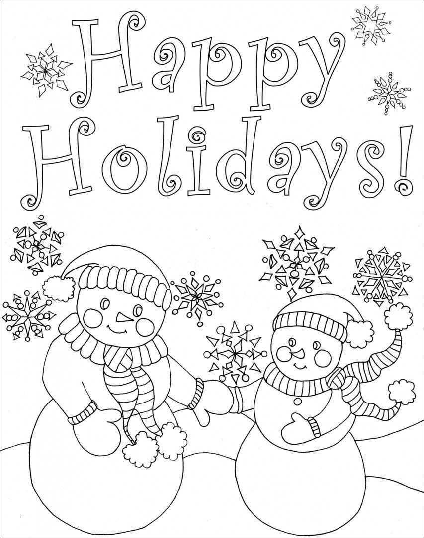 Ausmalbilder Weihnachten Schneeflocke Das Beste Von Window Color Vorlagen Weihnachten Schneeflocke Aufnahme Malvorlagen Fotografieren