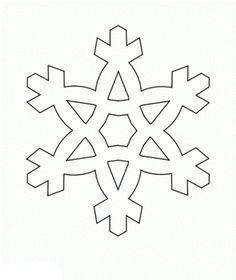 Ausmalbilder Weihnachten Schneeflocke Einzigartig 17 Besten Fensterbilder Bilder Auf Pinterest In 2018 Fotografieren
