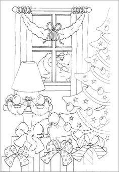 Ausmalbilder Weihnachten Schneeflocke Frisch Die 230 Besten Bilder Von Ausmalbilder Weihnachten In 2018 Sammlung
