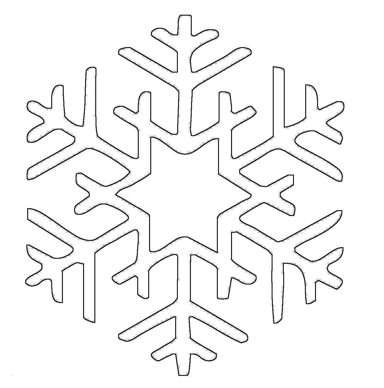 Ausmalbilder Weihnachten Schneeflocke Genial Ausmalbilder Schneeflocke Uploadertalk Neu Ausmalbilder Das Bild
