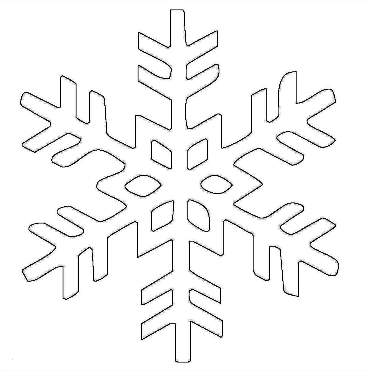 Ausmalbilder Weihnachten Schneeflocke Genial Window Color Vorlagen Weihnachten Schneeflocke Ideen Ausmalbild Bilder