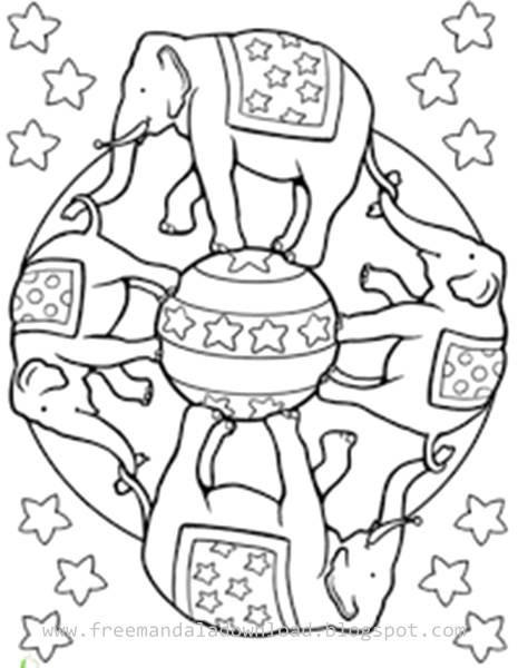 Ausmalbilder Weihnachten Schneeflocke Inspirierend 44 Schneeflocke Vorlage Zum Ausdrucken Fotos