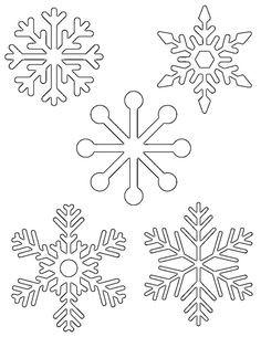 Ausmalbilder Weihnachten Schneeflocke Inspirierend Die 70 Besten Bilder Von Schneeflocken In 2018 Sammlung