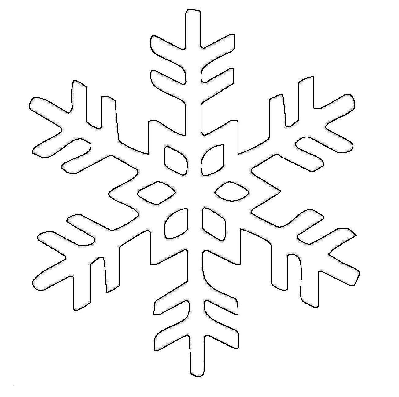 Ausmalbilder Weihnachten Schneeflocke Neu 30 Schneeflocken Ausmalbilder forstergallery Fotografieren