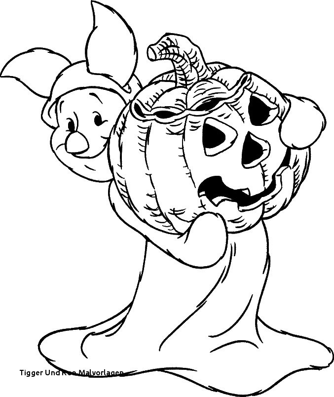Ausmalbilder Winnie Pooh Das Beste Von Tigger Und Roo Malvorlagen Winnie Pooh Malen Az Ausmalbilder Das Bild